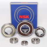 Nut-Kugellager der SKF Kugellager-6202 tiefes (6202ZZ 6202-2RS 6026)