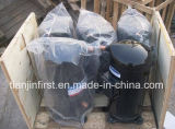 Compressor brandnew do Refrigeration de R134A Zel feito em China