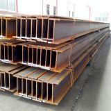 Trave di acciaio di H per materiale da costruzione