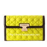 Hotsale Auslegung-Frauen-Form-Kupplungs-Handtaschen-Dame-Kupplungs-Handtaschen