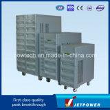 UPS de Series Industrial de quartzo com CE Certified (6kVA~60kVA)