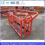 Купите сразу от платформы Zlp фабрики Китая приведенной в действие сталью