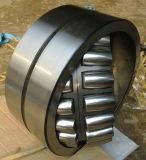 Type spécial de roulement 24000 séries de roulement extérieur sphérique