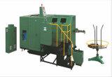 (M8) máquina anterior do parafuso 84s/máquina de forjamento/fabricante frios do parafuso