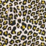 Tsautop 1m/0.5m Breiten-Leopard-Haut-Tierhaut-eintauchender Film-Wasser-Drucken-hydrografischer Film-Wasser-Übergangsdrucken-hydrofilm Hydrographics 1308-1