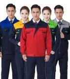 Het werk, Uniformen, de Zaken van het Kostuum, Overall
