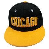 Gorra de béisbol Ne1103