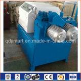 Séparateur magnétique de fil d'acier de boucle de boucle de pneu par ISO9001