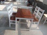 حجم كبيرة [دينينغ&160]; [شير&160]; [أند&160]; طاولة