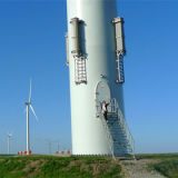 Башня пробки высокого качества продукции стальная