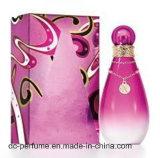 Parfum neuf de modèle de mode d'original