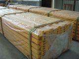 Faisceau du bois de construction H20