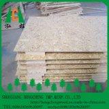 Classe quente OSB da mobília/construção/embalagem