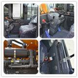 Anerkannte landwirtschaftliche Rad-Ladevorrichtung der Maschinen-Mr936 mit Preis