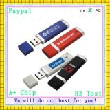 El pago de PayPal al por mayor de memoria flash USB (GC-W038)