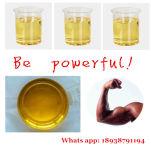 Poudre de Decanoate de Nandrolone/Durabol liquide injectable 99.5% Deca