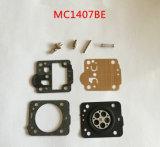 De Uitrustingen van de Reparatie van de carburator (MC1407BE)