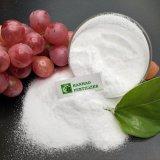 Crystaline Nitraat Nop 13-0-45 van het Kalium van de Meststof van het Kalium