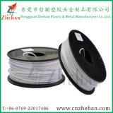 1,75 / 3,0 mm PETG Printing Filament für 3D-Drucker