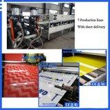 Neitabond A2는 중국 공급자의 알루미늄 합성 위원회를 내화장치한다