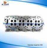 De Cilinderkop van de motor Voor Mazda wij We01-101-00k 908749