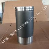 Luva do forro do cilindro das peças sobresselentes/acessórios do motor Diesel usada para Austin Vd- 411