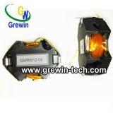 20V zum RM 220V Typen Inverter-hoher Transformator mit ISO9001: 2015