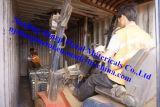¡Fabricante ADC12! Lingote ADC12 de la aleación de aluminio