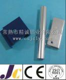 Profil en aluminium différent d'extrusion de traitement extérieur (JC-W-10016)