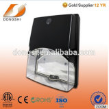 30W High-Performance Exterior Luminaire Cp Canopy