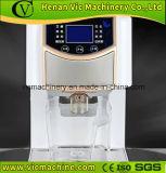 ¡Nuevo! ¡! Mini prensa de petróleo automática del uso de la familia de la venta caliente 2017
