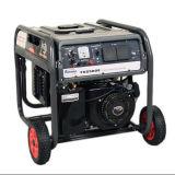 gerador de 2kv Mensin com rodas e punhos, gerador do AVR