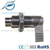 Ds112 L d'acciaio tipo tuffatore della maniglia, tuffatore di indice analitico
