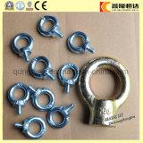 Тип нержавеющая сталь бросания точности, AISI316 & 304. JIS b 1168