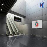 Tarjeta del ACP para /Display del revestimiento/de la decoración/de la publicidad de la pared