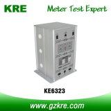 Transformateur de courant d'isolement de faible consommation d'énergie