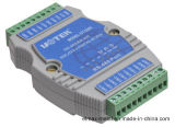 RS232 aan RS485 Hub Photoelectric Isolation Interface Converter Hub