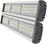 luz económica del túnel de 200W LED de módulos integrados