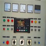 generatore della biomassa di alta efficienza 10-700kVA con Cummins Engine