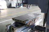Vmc 기계 가격 Vmc1060 수직 기계로 가공 센터