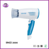 Dual perfecto Voltage Power Rating de un Hair Dryer