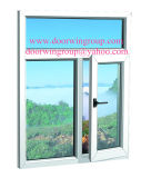 Buon Quality Aluminum Awing Window per Building
