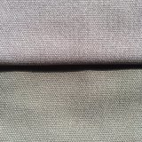 Polyester Geweven Stof voor Meubilair (R061)