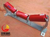 Ролик транспортера SPD JIS стандартный, комплект ролика ленточного транспортера