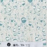 Yingcai 0.5mの幅の漫画の水溶性のフィルム水転送の印刷のフィルム