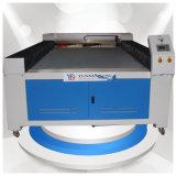 Machine de gravure de laser à vendre