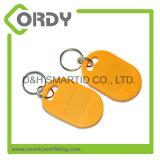 Massenschlüsselmarke der produktions-NFC für Zugriffssteuerung