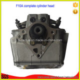 11110-80002 pièces d'auto pour Suzuki Jimny Engine 970cc F10A Cylinder Head