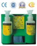 低価格の飲用緊急の目の洗浄端末