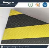 Efficient Road School Outdoor Anti-Aging Warning EVA Rubber Protector Foam